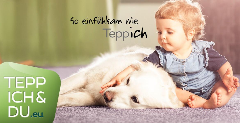 Teppich & Du