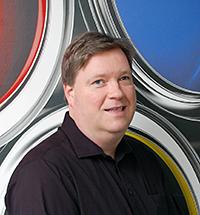 Portrait des Maler- und Lackierermeisters Christoph Limberg