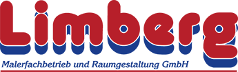 Limberg Malerfachbetrieb und Raumgestaltung GmbH
